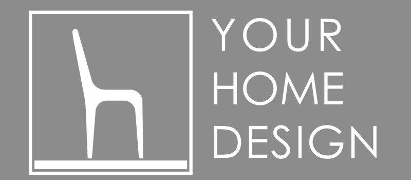 On line Yourhomedesign.it!