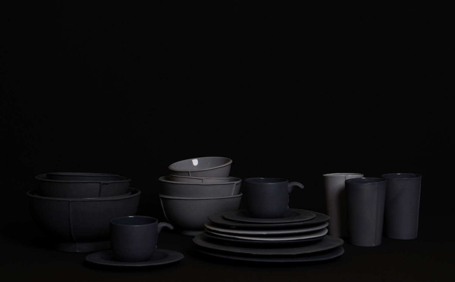 AlexaLixfeld_Tableware_Mix1_web