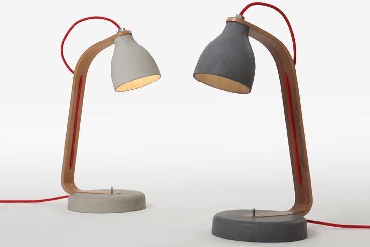 Decode-heavy-desk-light-benjamin-hubert-02
