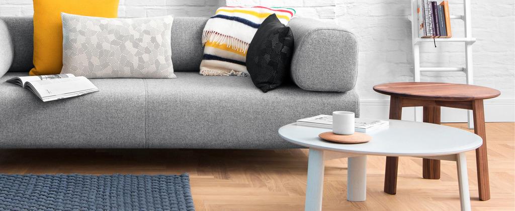 Tag low cost for Dove comprare divano