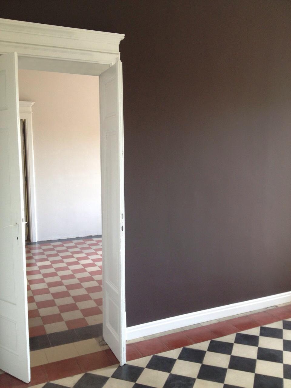 Tag rinnovare casa for Rinnovare casa low cost