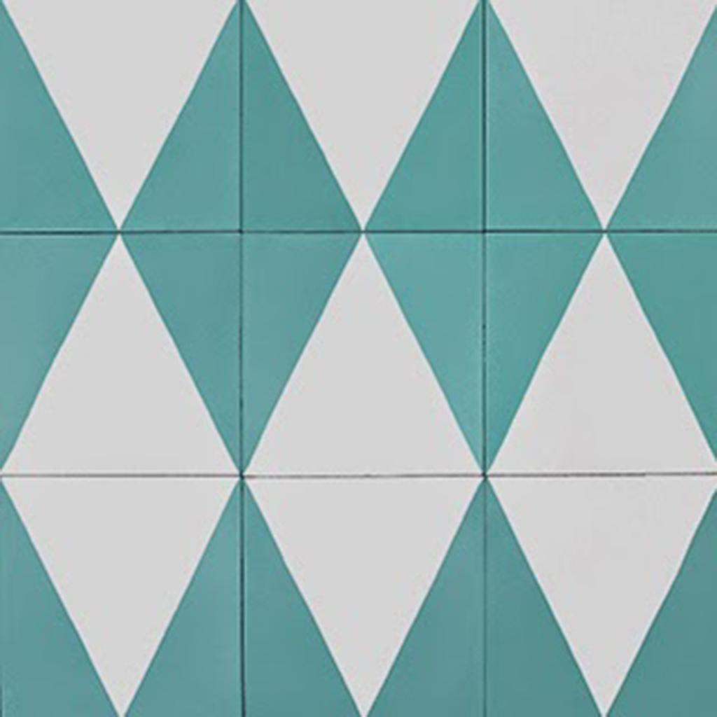 mosaic del sur paris id e inspirante pour la conception de la maison. Black Bedroom Furniture Sets. Home Design Ideas