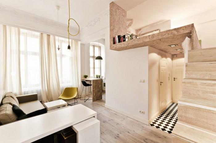 Modern-Mezzanine-Design-2-700x463