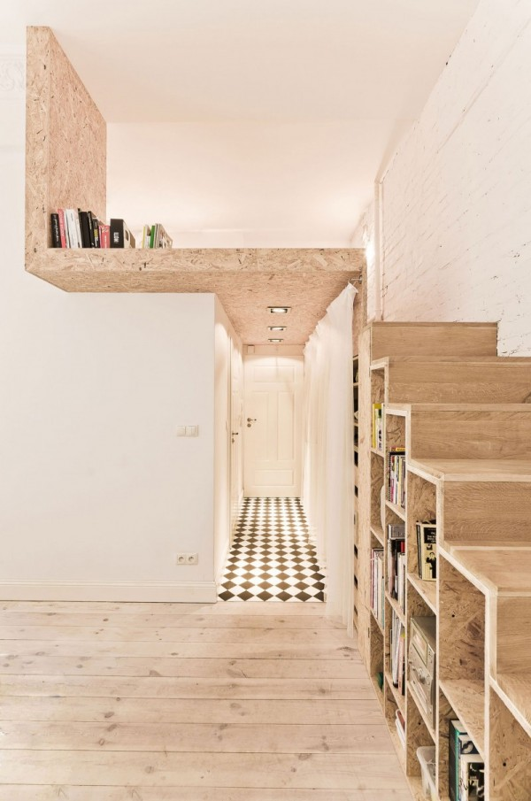 particle-board-shelving-600x905